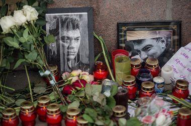 Мать подозреваемого в убийстве Немцова не верит в виновность своего сына