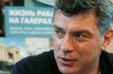 В деле об убийстве Немцова пять фигурантов - СК РФ