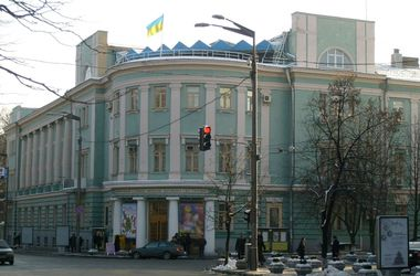 В Доме офицеров состоится благотворительный концерт в поддержку украинской армии