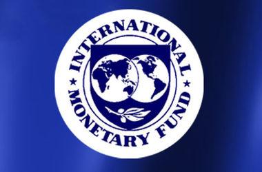 МВФ завтра решит судьбу кредита для Украины