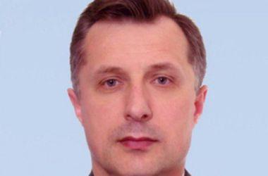 Экс-депутат Станислав Мельник был найден мертвым