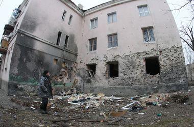 Казахстан последние новости происшествия