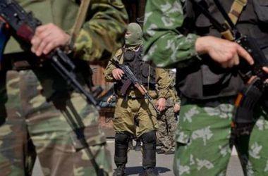 Лысенко: У Украины есть силы отразить возможное наступление боевиков