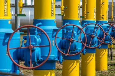 Газовые переговоры РФ, Украины и ЕК могут состояться уже 20 марта