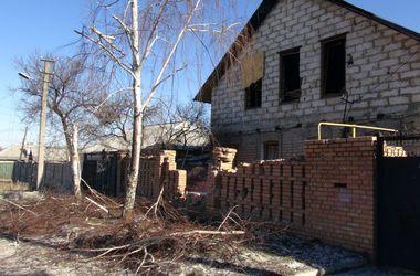 Ситуация в Донецке: жители ищут масло, а боевики стреляют