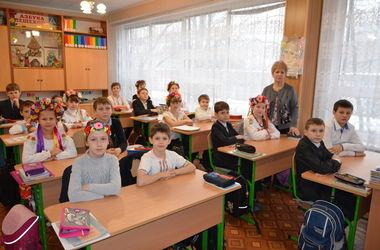 Бюджеты днепропетровских школ и садиков выложили в Сеть