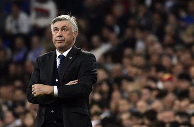 """Президент """"Реал"""" созвал срочную пресс-конференцию: могут уволить Анчелотти"""