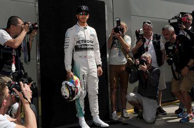 """Старт сезона в Формуле-1: """"Манор"""" на мажоре и Ева Феттеля"""