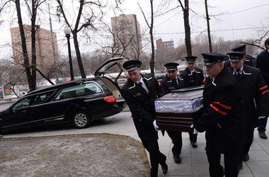 Европарламент требует провести международное расследование убийства Немцова