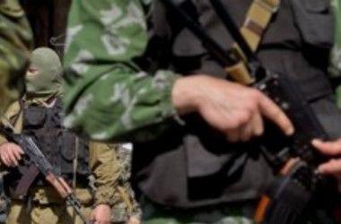 В скандальный инцидент в Днепропетровске просят вмешаться прокуратуру