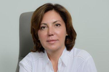 Правила успеха от известных людей: Ирина Мирошник