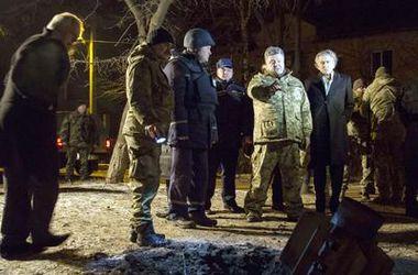 """""""Минск-2"""": первые итоги за месяц и перспективы на будущее"""