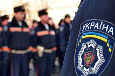 Правоохранители предотвратили теракт в Артемовске