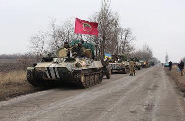 У Ляшко хотят официально признать оккупированными отдельные районы Донбасса