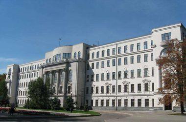 здания с масонским знаком