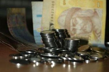 """Из украинских банков """"утекают"""" депозиты"""