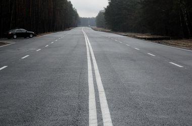 """Яценюк приказал срочно заняться ремонтом дорог: """"Деньги есть"""""""
