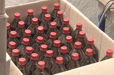 В Одесских аптеках массово продавали поддельные лекарства