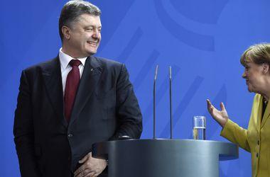 """Итоги дня, 16 марта: заявление Меркель по Донбассу, 39 тысяч """"уклонистов"""", отказ РФ реструктуризировать долг и многое другое"""