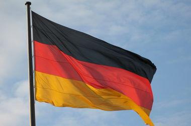 Немецкое правительство решило выделить Украине 500 млн евро
