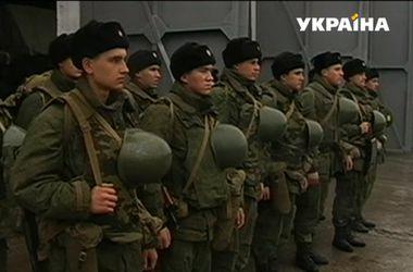 Путин приказал привести Северный флот и ряд соединений ЗВО и ВДВ в боевую готовность