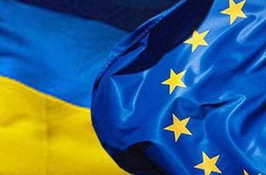 ЕС и Украина определили 10 приоритетных реформ