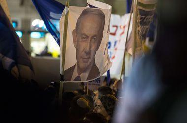 В Израиле стартуют досрочные парламентские выборы