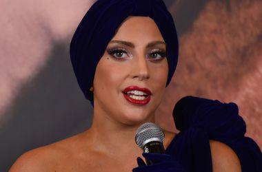 Тони Беннетт споет на свадьбе Леди Гага