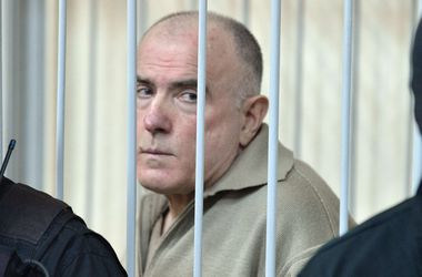 Рассмотрение дела Пукача перенесли на 20 апреля