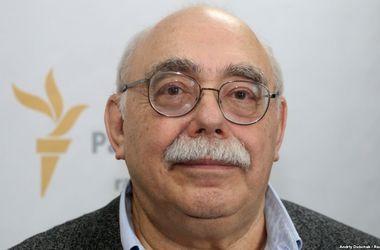 Порошенко назначил своим советником известного экономиста