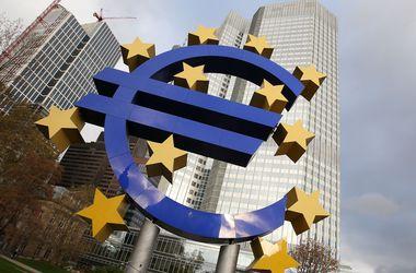 В проекте решения Европейского Совета не предусмотрено продление санкций против РФ - документ