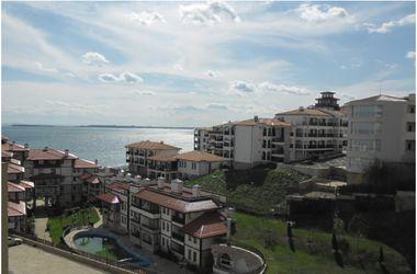 Украинцы активно покупают недвижимость в Болгарии