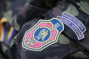 Порошенко учредил новый украинский праздник