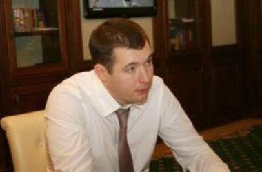 Генпрокуратура открыла уголовное производство против прокурора Киева