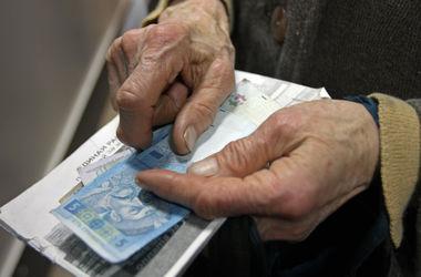 """<p>Старикам оплатить счета поможет государство, а вот молодым придется раскошелиться Фото из архива """"Сегодня""""</p>"""