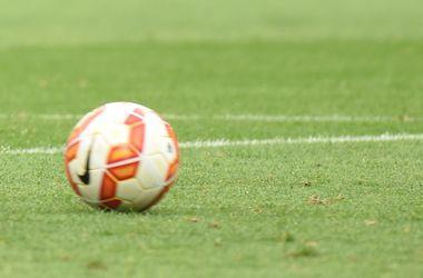 В Черногории задержаны футболисты, подозреваемые в организации договорных матчей