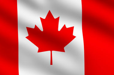Канада выделит $7 млн на реформы в Украине