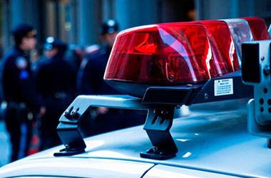 В шведском ресторане преступники расстреляли 10 человек