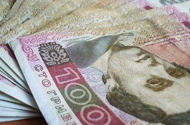 В Ровенской области чиновника поймали на взятке в 500 тысяч гривен