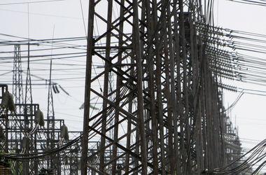 Украина может выйти из общих энергосистем с РФ, Беларусью и Балтией