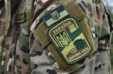 В Харьковской области будут судить 250 уклонистов от мобилизации