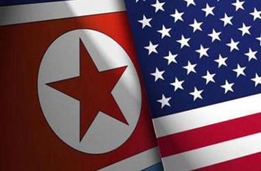 """В КНДР заявили о готовности применить ядерное оружие в """"любой момент"""""""