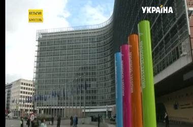В Брюсселе снова высчитывают цену российского газа для Украины