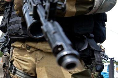 Боевики больше не имитируют мир, а открыто обстреливают украинских военных - Тымчук