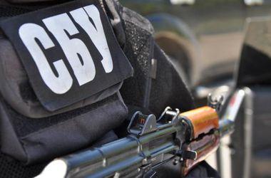 Стали известны подробности убийства сотрудника СБУ в Волновахе