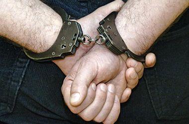 Часть подозреваемых в расстреле сотрудника СБУ в Волновахе задержана – МВД