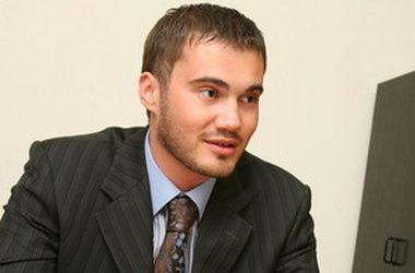 гибель сына януковича на байкале фото