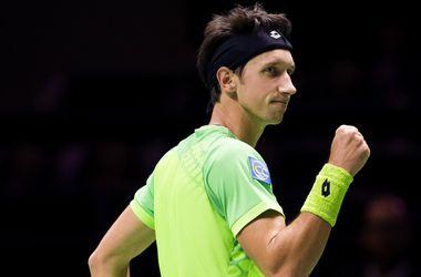 Рейтинг ATP: Стаховский стал первой ракеткой Украины