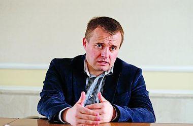 Украина перестанет покупать российский газ - Демчишин