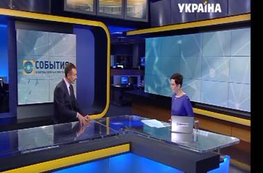 Михаил Папиев: Если Верховная Рада не поддерживает мирные инициативы президента, она должна быть распущена